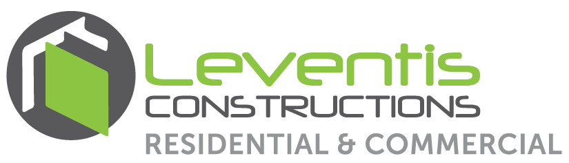 Leventis Constructions, Residential and Commercial